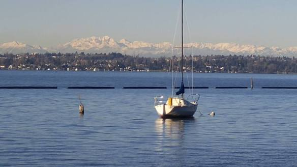 Coulon_winter_boat